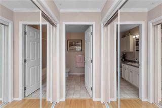 Photo 11: 6346 Savary St in : Na North Nanaimo Row/Townhouse for sale (Nanaimo)  : MLS®# 855696