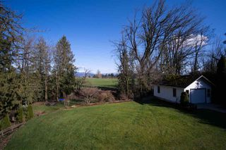 Photo 35: 5012 MT LEHMAN Road in Abbotsford: Bradner House for sale : MLS®# R2501337
