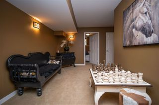 Photo 29: 5012 MT LEHMAN Road in Abbotsford: Bradner House for sale : MLS®# R2501337