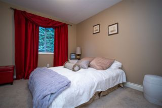 Photo 20: 5012 MT LEHMAN Road in Abbotsford: Bradner House for sale : MLS®# R2501337