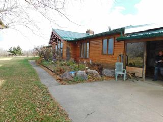 Photo 26: 57302 Rge Rd 234: Rural Sturgeon County House for sale : MLS®# E4218008
