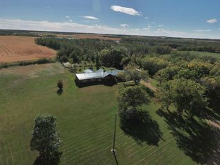 Photo 36: 57302 Rge Rd 234: Rural Sturgeon County House for sale : MLS®# E4218008