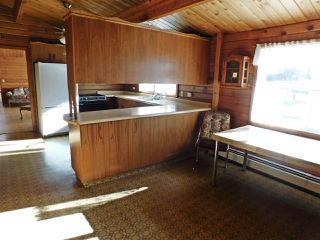 Photo 10: 57302 Rge Rd 234: Rural Sturgeon County House for sale : MLS®# E4218008