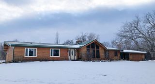 Photo 3: 57302 Rge Rd 234: Rural Sturgeon County House for sale : MLS®# E4218008