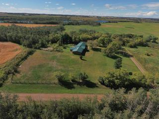 Photo 4: 57302 Rge Rd 234: Rural Sturgeon County House for sale : MLS®# E4218008