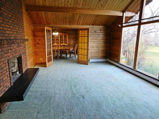 Photo 8: 57302 Rge Rd 234: Rural Sturgeon County House for sale : MLS®# E4218008