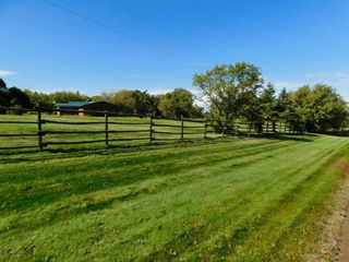 Photo 29: 57302 Rge Rd 234: Rural Sturgeon County House for sale : MLS®# E4218008