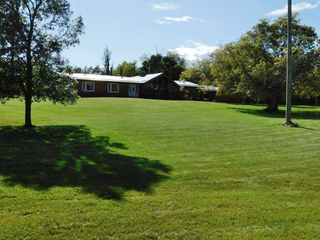 Photo 34: 57302 Rge Rd 234: Rural Sturgeon County House for sale : MLS®# E4218008