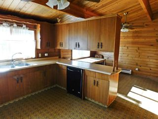 Photo 11: 57302 Rge Rd 234: Rural Sturgeon County House for sale : MLS®# E4218008