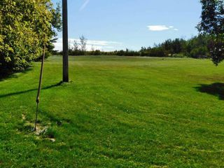 Photo 33: 57302 Rge Rd 234: Rural Sturgeon County House for sale : MLS®# E4218008