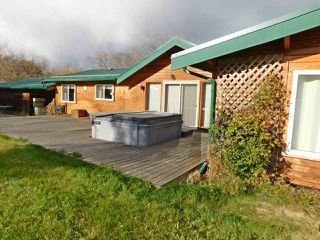 Photo 27: 57302 Rge Rd 234: Rural Sturgeon County House for sale : MLS®# E4218008