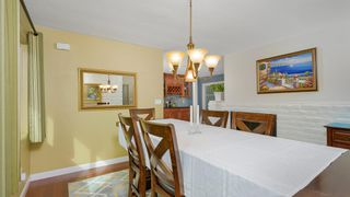 Photo 19: LA MESA House for sale : 4 bedrooms : 9380 Monona Dr