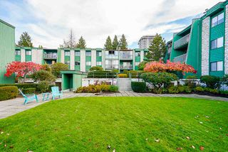 "Photo 23: 207 3901 CARRIGAN Court in Burnaby: Government Road Condo for sale in ""Lougheed Estates II"" (Burnaby North)  : MLS®# R2515286"