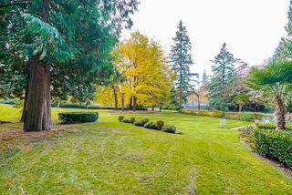 "Photo 21: 207 3901 CARRIGAN Court in Burnaby: Government Road Condo for sale in ""Lougheed Estates II"" (Burnaby North)  : MLS®# R2515286"