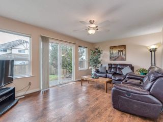 "Photo 20: 810 RIVERSIDE Drive in Port Coquitlam: Riverwood House for sale in ""Riverwood"" : MLS®# R2516294"