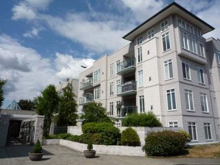 "Photo 1: 207 32075 GEORGE FERGUSON Way in Abbotsford: Abbotsford West Condo for sale in ""Arbour Court"" : MLS®# R2525184"