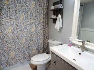 "Photo 12: 207 32075 GEORGE FERGUSON Way in Abbotsford: Abbotsford West Condo for sale in ""Arbour Court"" : MLS®# R2525184"