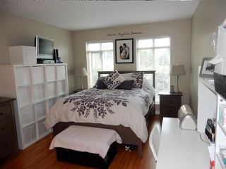 "Photo 13: 207 32075 GEORGE FERGUSON Way in Abbotsford: Abbotsford West Condo for sale in ""Arbour Court"" : MLS®# R2525184"