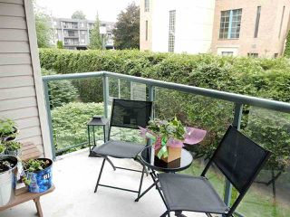 "Photo 15: 207 32075 GEORGE FERGUSON Way in Abbotsford: Abbotsford West Condo for sale in ""Arbour Court"" : MLS®# R2525184"