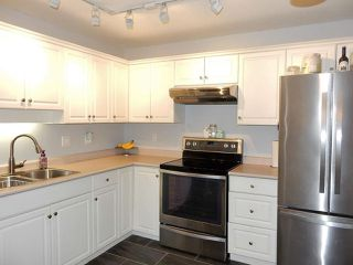 "Photo 10: 207 32075 GEORGE FERGUSON Way in Abbotsford: Abbotsford West Condo for sale in ""Arbour Court"" : MLS®# R2525184"