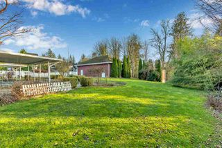 Photo 31: 17986 67 Avenue in Surrey: Clayton House for sale (Cloverdale)  : MLS®# R2528502