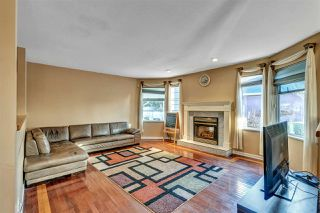 Photo 15: 17986 67 Avenue in Surrey: Clayton House for sale (Cloverdale)  : MLS®# R2528502