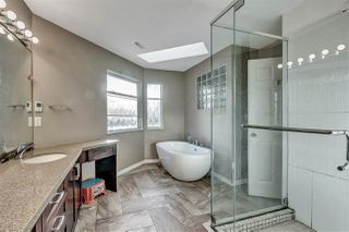 Photo 29: 17986 67 Avenue in Surrey: Clayton House for sale (Cloverdale)  : MLS®# R2528502