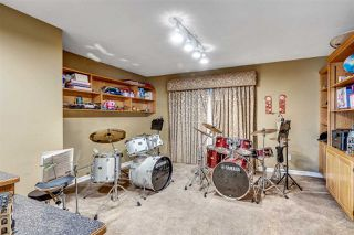 Photo 17: 17986 67 Avenue in Surrey: Clayton House for sale (Cloverdale)  : MLS®# R2528502