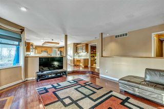 Photo 16: 17986 67 Avenue in Surrey: Clayton House for sale (Cloverdale)  : MLS®# R2528502