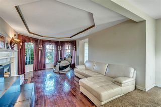 Photo 6: 17986 67 Avenue in Surrey: Clayton House for sale (Cloverdale)  : MLS®# R2528502