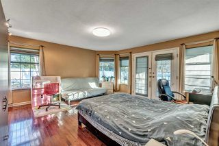 Photo 20: 17986 67 Avenue in Surrey: Clayton House for sale (Cloverdale)  : MLS®# R2528502