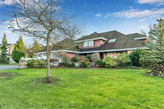 Photo 3: 17986 67 Avenue in Surrey: Clayton House for sale (Cloverdale)  : MLS®# R2528502