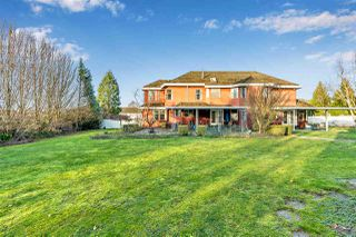 Photo 34: 17986 67 Avenue in Surrey: Clayton House for sale (Cloverdale)  : MLS®# R2528502