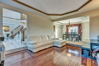 Photo 7: 17986 67 Avenue in Surrey: Clayton House for sale (Cloverdale)  : MLS®# R2528502