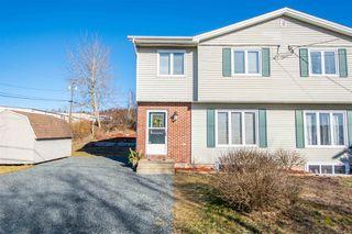 Main Photo: 2 Sami Drive in Lower Sackville: 25-Sackville Residential for sale (Halifax-Dartmouth)  : MLS®# 202100914