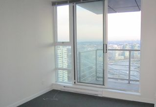 "Photo 7: 3301 602 CITADEL PARADE in Vancouver: Downtown VW Condo for sale in ""SPECTRUM 4"" (Vancouver West)  : MLS®# V934168"
