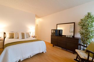 """Photo 16: 203 1775 W 11TH Avenue in Vancouver: Fairview VW Condo for sale in """"RAVENWOOD"""" (Vancouver West)  : MLS®# V938148"""