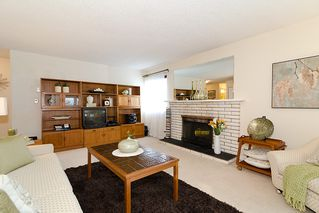 """Photo 2: 203 1775 W 11TH Avenue in Vancouver: Fairview VW Condo for sale in """"RAVENWOOD"""" (Vancouver West)  : MLS®# V938148"""