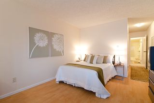 """Photo 17: 203 1775 W 11TH Avenue in Vancouver: Fairview VW Condo for sale in """"RAVENWOOD"""" (Vancouver West)  : MLS®# V938148"""