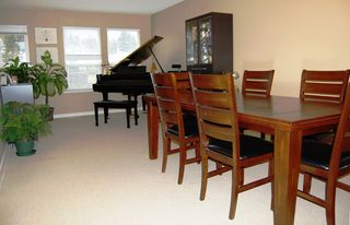 """Photo 25: # 4 -  1380 Citadel Drive in Port Coquitlam: Citadel PQ Townhouse for sale in """"CITADEL STATION"""" : MLS®# V953185"""