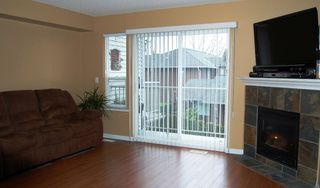 """Photo 37: # 4 -  1380 Citadel Drive in Port Coquitlam: Citadel PQ Townhouse for sale in """"CITADEL STATION"""" : MLS®# V953185"""