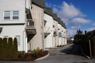 """Photo 57: # 4 -  1380 Citadel Drive in Port Coquitlam: Citadel PQ Townhouse for sale in """"CITADEL STATION"""" : MLS®# V953185"""