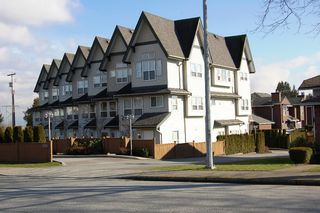"""Photo 14: # 4 -  1380 Citadel Drive in Port Coquitlam: Citadel PQ Townhouse for sale in """"CITADEL STATION"""" : MLS®# V953185"""