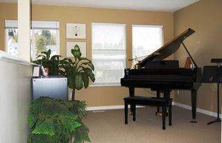 """Photo 24: # 4 -  1380 Citadel Drive in Port Coquitlam: Citadel PQ Townhouse for sale in """"CITADEL STATION"""" : MLS®# V953185"""