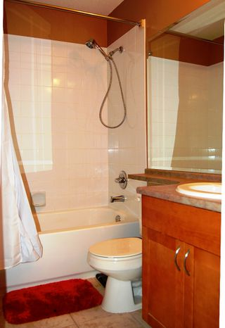 """Photo 47: # 4 -  1380 Citadel Drive in Port Coquitlam: Citadel PQ Townhouse for sale in """"CITADEL STATION"""" : MLS®# V953185"""