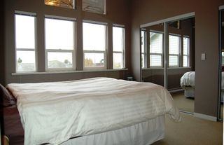 """Photo 50: # 4 -  1380 Citadel Drive in Port Coquitlam: Citadel PQ Townhouse for sale in """"CITADEL STATION"""" : MLS®# V953185"""