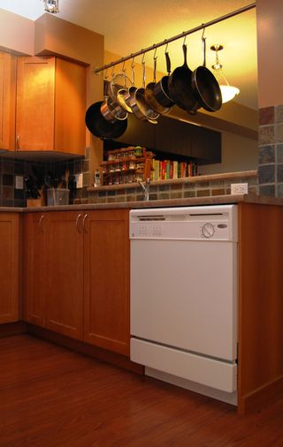 """Photo 29: # 4 -  1380 Citadel Drive in Port Coquitlam: Citadel PQ Townhouse for sale in """"CITADEL STATION"""" : MLS®# V953185"""