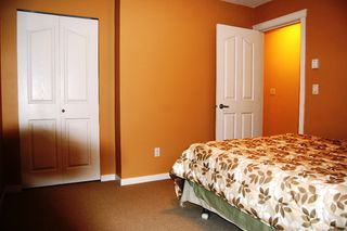 """Photo 44: # 4 -  1380 Citadel Drive in Port Coquitlam: Citadel PQ Townhouse for sale in """"CITADEL STATION"""" : MLS®# V953185"""