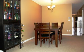 """Photo 26: # 4 -  1380 Citadel Drive in Port Coquitlam: Citadel PQ Townhouse for sale in """"CITADEL STATION"""" : MLS®# V953185"""