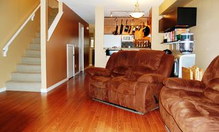 """Photo 38: # 4 -  1380 Citadel Drive in Port Coquitlam: Citadel PQ Townhouse for sale in """"CITADEL STATION"""" : MLS®# V953185"""